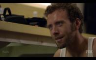 "TJ Thyne in ""Bones"""