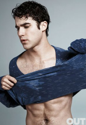 darrenCriss_4