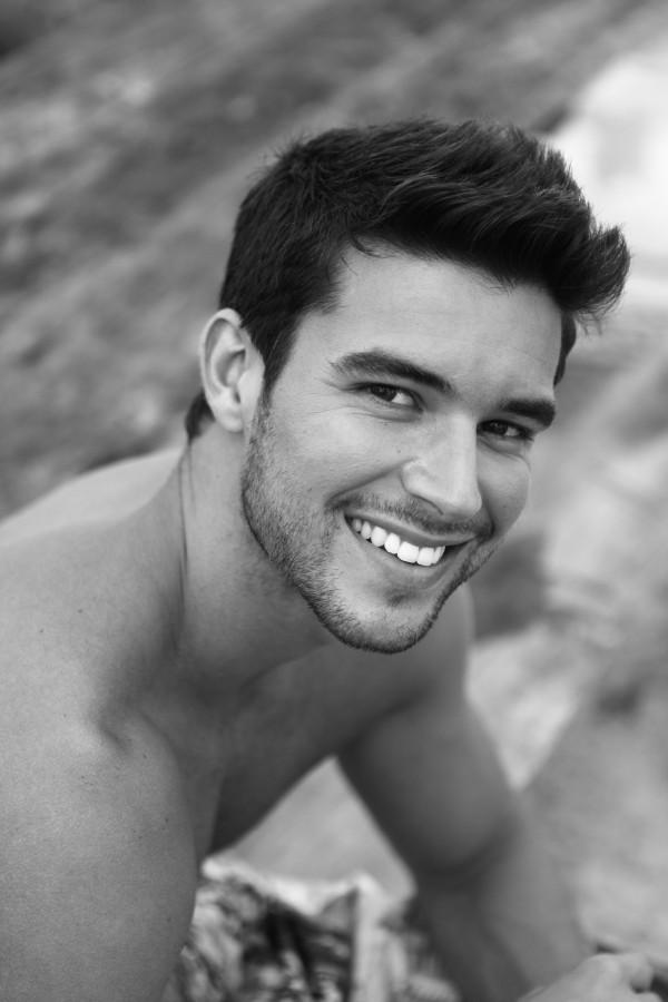 Jansen Avery aka Bernardo Velasco Bernardo_velasco_summershop_joao_pteles_06