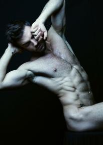 Johan Akan | Errikos Andreou