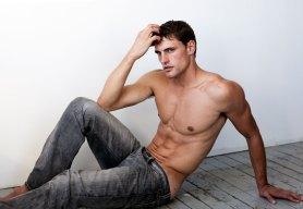 Chet Corey   Greg Vaughan