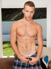 Jake Andrews | Randy Blue