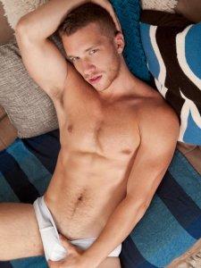 Nipples erotic erect