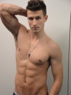 Adam Huber | Adam NYC