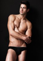 Chad White | Gregory Vaughan