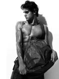 Marlon Teixeira | Yin Chao