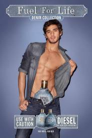 Marlon Teixeira | Terry Richardson