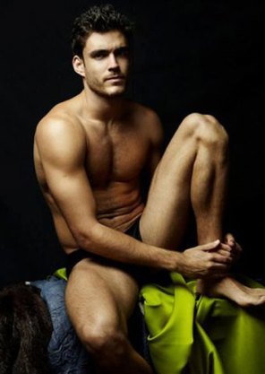 Caio-Cesar | Errikos-Andreou